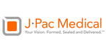 J-PAC Medical Logo