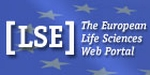 Life-Sciences-Europe  Logo