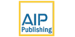 AIP Publishing Logo