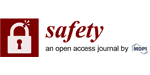 Safety - MDPI Logo