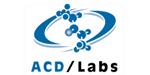 Advanced Chemistry Development Inc