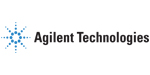 Agilent Technologies India Pvt Ltd.