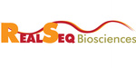 RealSeq Biosciences Logo