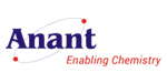 Anant Pharmaceuticals Pvt Ltd