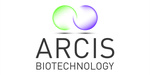 Arcis Biotechnology Ltd. Logo