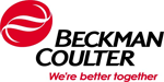 Beckman Coulter Logo