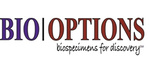BIO-OPTIONS Logo