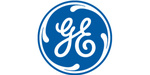 GE Healthcare UK, Ltd.