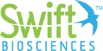 Swift Biosciences