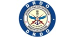 Defence Research & Development Organisation Logo