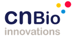 CN Bio Innovations Ltd. Logo