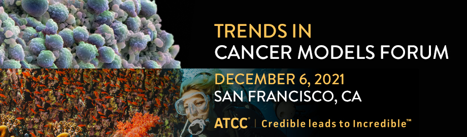 Trends in Cancer Models 2021