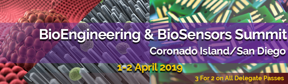 BioEngineering, BioDetection & BioSensors 2019