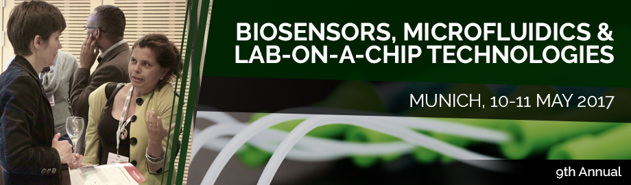 Biosensors, Microfluidics and Lab-on-a-Chip Technologies