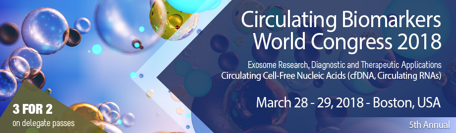 Extracellular Vesicles (EVs: Exosomes and Microvesicles): Research, Diagnostics and Therapeutics Applications