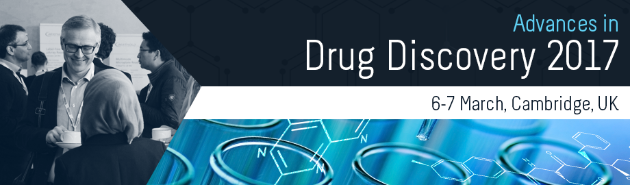 Advances in Drug Discovery