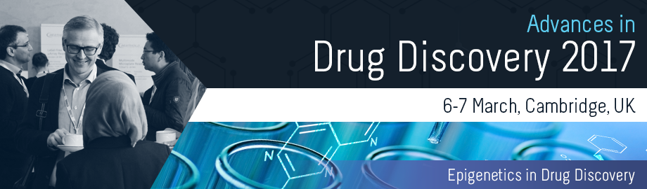 Epigenetics in Drug Discovery