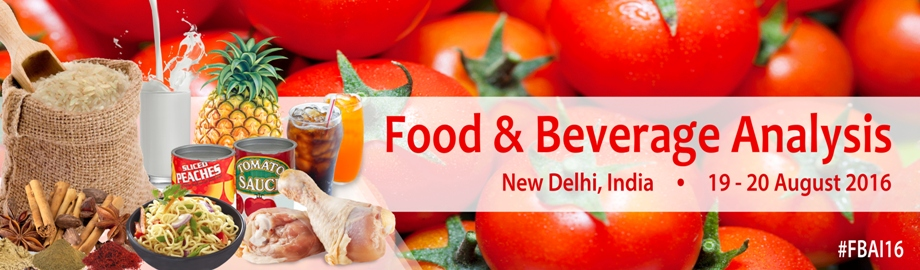 Food & Beverage Analysis