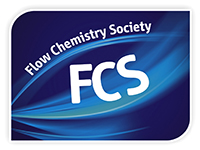 Flow Chemistry Europe 2018