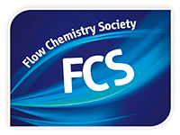 Flow Chemistry Congress 2016