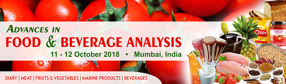Advances in Food and Beverage Analysis