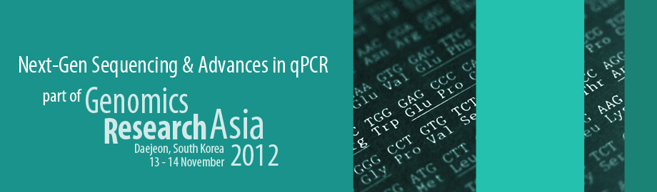 Next-Gen Sequencing & Advances in qPCR