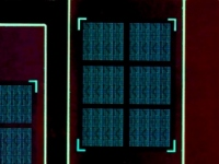 Microfluidics, Liquid Handling and LAB-ON-A-CHIP