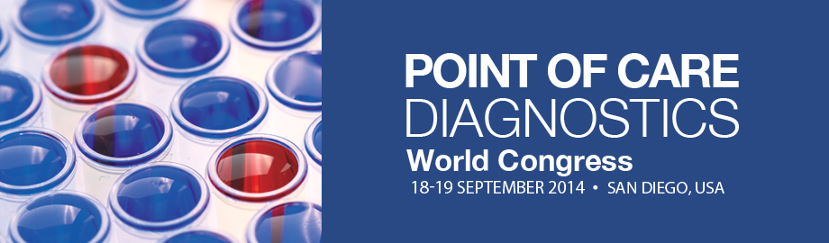 worldwide point of care diagnostics industry The world point of care diagnostics market size and market share analysis report has been added to research and markets' offering this research estimates the point of care diagnostics testing.