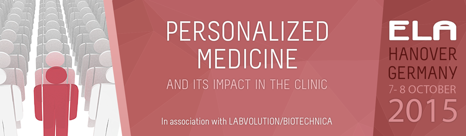 Personalized Medicine and its Impact in the Clinic