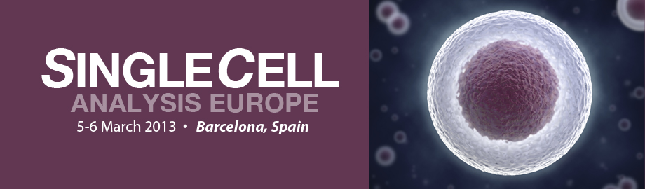 Single Cell Analysis Europe