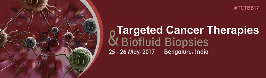 Targeted Cancer Therapies & Biofluid Biopsies