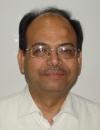 Vinod Kumar Kansal Image