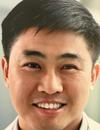 Dr. Xiaoju Ma