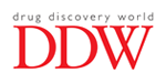 Drug Discovery World